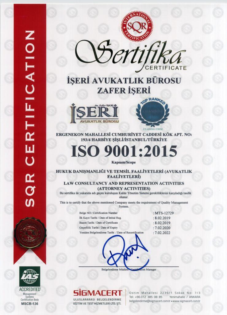 ZAFER-İŞERİ-9001-740x1024